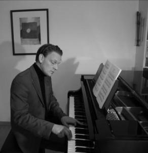klavierunterricht_wilmersdorf_jk